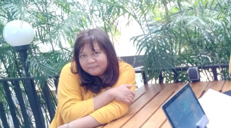IMG 20181211 081347 | Kerja Freelance Rasa Kantoran: Kerja Kantoran Sekalian Saja Kalau Begitu