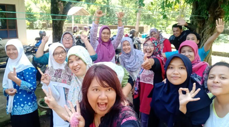 IMG 20181021 205328 | Pengalaman Perempuan Melahirkan Cara-Cara Perempuan