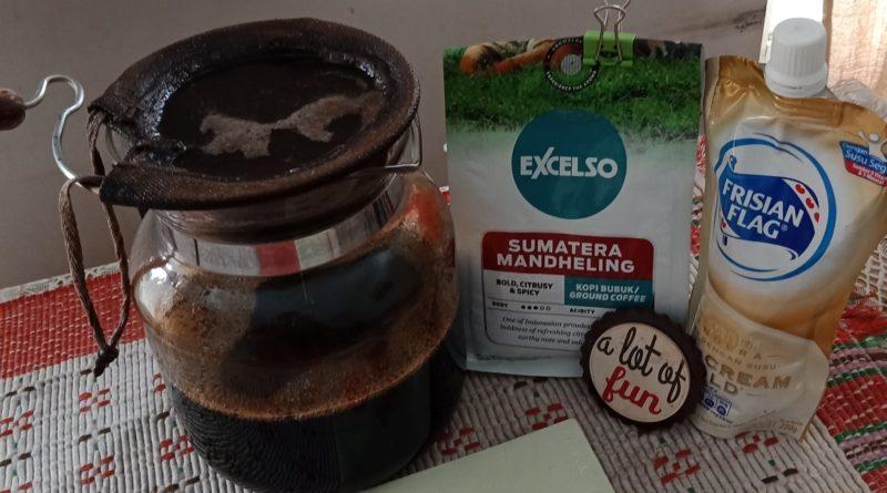 IMG 20190104 182810 | Indonesian Tubruk, American V60, Vietnam Drip, Italian Bialetti Moka Pot, French Press, atau Acehnese Kopi Tarik?