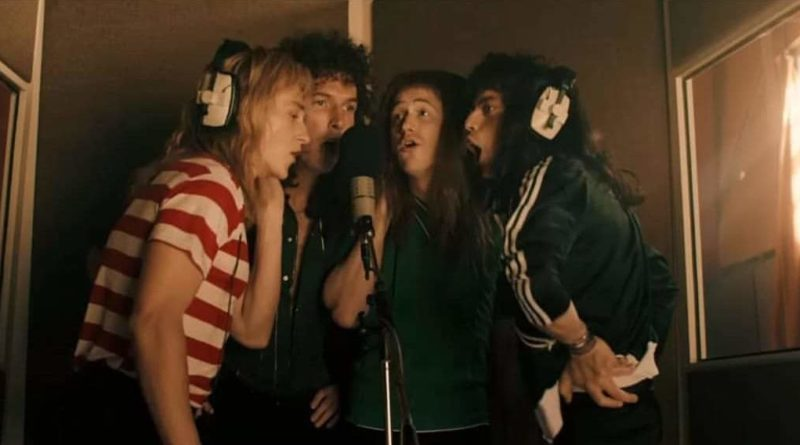 FB IMG 1551082367058 | 7 Hal Kita Dibohongi oleh Film Bohemian Rhapsody tapi Kita Tetap Suka