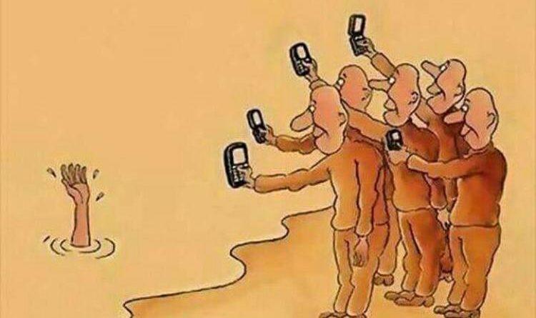 WhatsApp Image 2019 03 05 at 13.04.00 | Tidak Hanya Perekonomian, Shifting Terjadi Pula Pada Kehidupan Manusia Ke Dunia Virtual