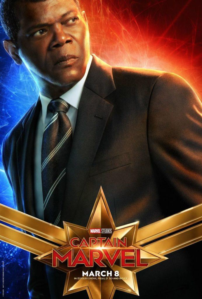fc7b842711e3452ef66c9be9670bd00e | Captain Marvel: Semangat Feminisme Dalam Superhero Paling Kuat di Jagat Semesta Marvel