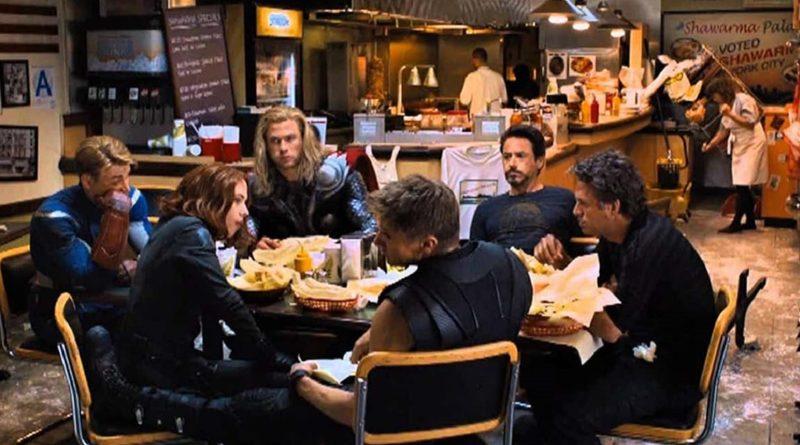 61816978 10216752976029741 3313418757484838912 o | Cara Keenam Anggota Awal Avengers Dealing dengan Trauma dan Kesedihannya Pasca-Infinity War: Mana yang Paling Mirip Kita?