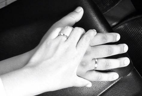 IMG 20190424 WA0020 | Siapa Bilang Menikah Itu Mudah?