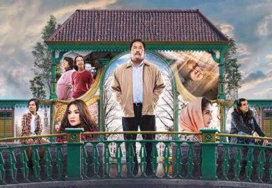 Si Doel the Movie 2: Akhirnya Ada Juga yang Berani Membuat Keputusan Biarpun Tetap Nanggung (Major Spoiler Alert)