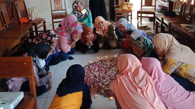 IMG 20190730 001022 | Cintai Dirimu dan Orang-Orang di Sekelilingmu: Sebuah Pendekatan Appreciative Inquiry