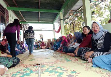 Pentingnya Ikut Arisan PKK dan Dasawisma Ibu-Ibu di Kampung