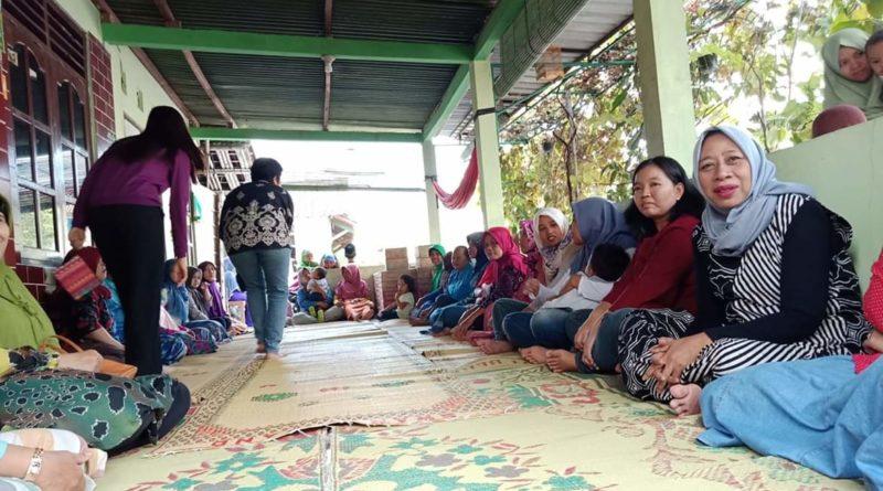 FB IMG 1565753787371 | Pentingnya Ikut Arisan PKK dan Dasawisma Ibu-Ibu di Kampung