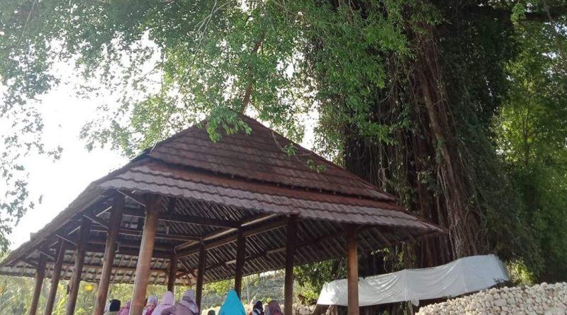 IMG 20200104 205739 | Cerita Horor di Malam Hujan Gelap di Desa N