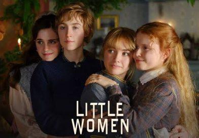 Review Film LITTLE WOMEN: Pemikiran-Pemikiran yang Melampaui Zamannya dari Para Perempuan March (Major Spoiler Alert)