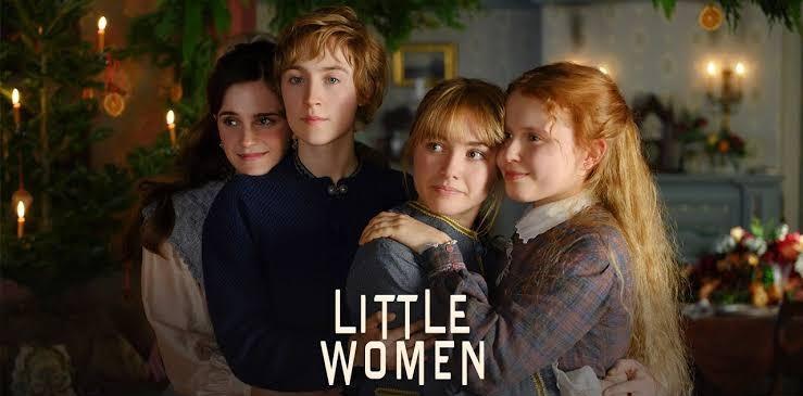 IMG 20200213 194915 | Review Film LITTLE WOMEN: Pemikiran-Pemikiran yang Melampaui Zamannya dari Para Perempuan March (Major Spoiler Alert)