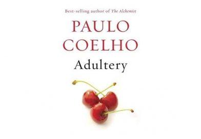 Review Buku ADULTERY karya Paulo Coelho: Ketika Kita Harus Kehilangan Diri Kita untuk Menemukan Diri Kita yang Sejati