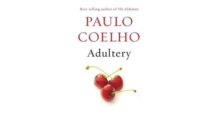 images 29 | Review Buku ADULTERY karya Paulo Coelho: Ketika Kita Harus Kehilangan Diri Kita untuk Menemukan Diri Kita yang Sejati