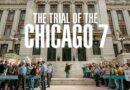 THE TRIAL OF THE CHICAGO 7: FILM KEREN, RELATABLE, PENUH TAMPARAN DAN LESSONS LEARNED (MAJOR SPOILER ALERT)
