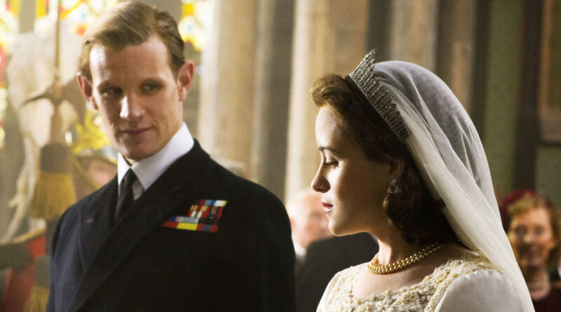 landscape 1452114078 elle the crown index | THE CROWN SEASON 1: SERIAL MENARIK TENTANG DINAMIKA KEHIDUPAN ANGGOTA KERAJAAN INGGRIS (MAJOR SPOILER ALERT)