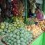 Ada Belasan Jenis Buah Mangga di Indonesia, Kenapa Selalu Beli Arum Manis?